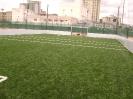Complexo Dingo's 2012